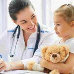 Аномальный ребенок: причины аномалии, симптомы и признаки, особенности развития