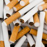 Сигареты 90-х годов: обзор и описание самых популярных и редких папирос