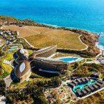Где отдохнуть в Крыму: отзывы отдыхающих и экспертов. Лучшие рекомендации для семейного отдыха