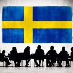 Шведский социализм: определение, основные принципы, особенности, достоинства и недостатки