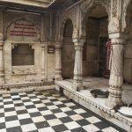 Храм крыс в Индии: интересные факты, описание, фото