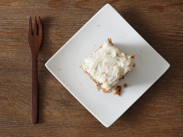 диетические рецепты пирогов в духовке