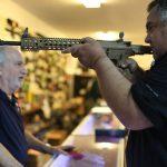 Как получить разрешение на нарезное оружие: порядок оформления, документы и рекомендации
