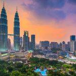 Городская среда - это что такое... Основные понятия и определение