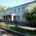 Омский колледж торговли, экономики и сервиса: специальности и отзывы