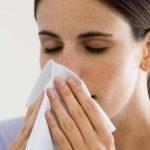 Капли в нос, не вызывающие привыкания: список и отзывы. Причины появления привыкания к каплям, возмо...