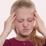 Головные боли у подростков: причины, лечение и профилактика
