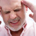 Каротидно-кавернозные соустья: симптомы, диагностика, лечение