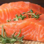 Лосось: польза и вред, состав и пищевая ценность