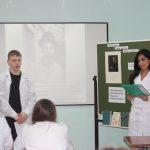 Ангарский медицинский колледж: адрес и отзывы