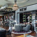 Ресторан Нью-Йорк (Ростов): описание, адрес, меню, отзывы