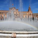Устройство фонтана: виды, принцип работы, необходимое оборудование и водоснабжение