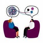 Лучшие психологические техники для индивидуальной работы