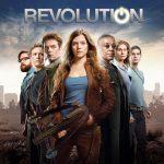 Сериал «Революция»: отзывы, создатели, сюжет