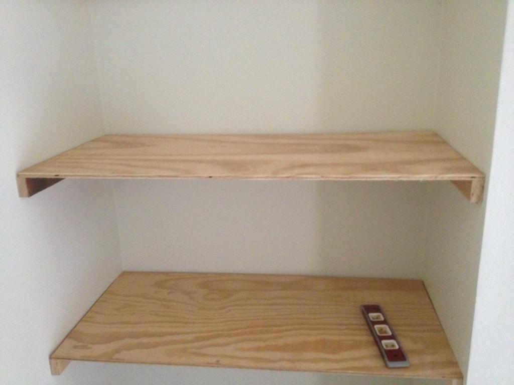 Мебель своими руками статьи фото 117