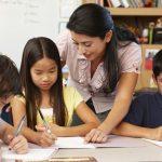 Культура речи педагога: требования и развитие профессиональной деятельности