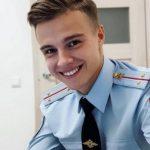 История полиции России: основные этапы, особенности возникновения и развитие
