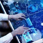 Мультиагентные системы: структура, принципы построения, применение. Искусственный интеллект