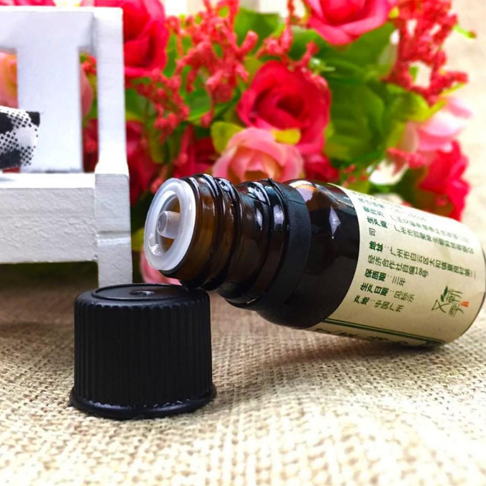 антицеллюлитный крем с эфирными маслами