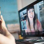 Виртуальное общение - это что такое? Плюсы и минусы виртуального общения