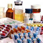 Способы и правила применения лекарственных средств