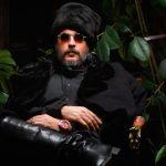 Александр Глухов: биография, личная жизнь, фото