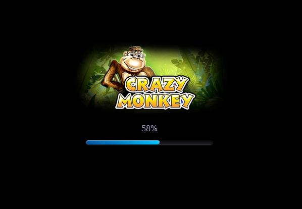 Все игры открываются в браузере