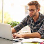 Как пользоваться Softether VPN Client Manager? Достоинства и недостаки утилиты