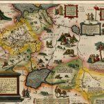 История Тартарии: основание, годы существования, интересные факты