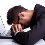Как взбодриться после бессонной ночи: советы и рекомендации