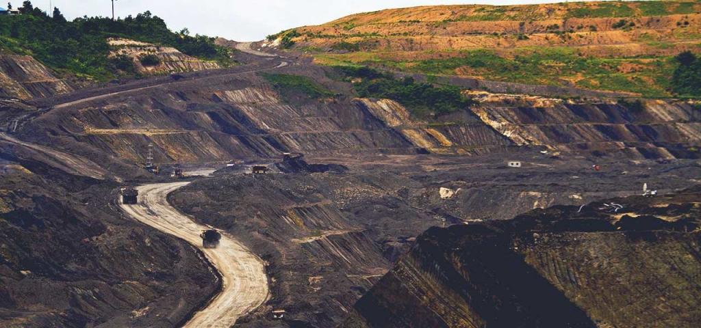 Экономическая оценка природных условий и ресурсов