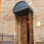 Ресторан «Темница» в Смоленске: меню, адрес