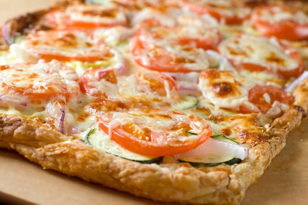 пицца заливка рецепт