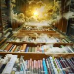 Что такое Хроники Акаши: понятие, мистические знания, история появления и критика