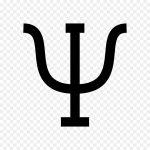 Какие символы психологии существуют и что они означают