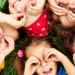 Методика развития ребенка: популярные методики, авторы, принцип развития и возраст детей