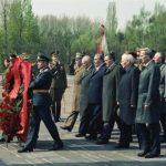 Отношения России и Польши: история, современная политика, торговля и экономика