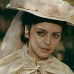Актриса Гамида Омарова: биография, фильмы