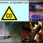 Оксид углерода: класс опасности, определение, свойства, получение, ПДК вредных веществ и классификац...