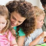 Основные новообразования дошкольного возраста: общая характеристика развития ребенка