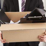 Как уволить человека с работы: правовые нормы и порядок