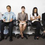 Сколько можно стоять на бирже труда и получать пособие