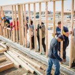 «Строете» или «строите»: как правильно?