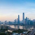 Консульство России в Гуанчжоу: адрес и функции