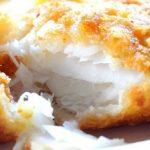 Рыба во фритюре - рецепт для любого стола