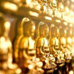 Буддизм: когда появился, причины, основы учения и отличия от других религий