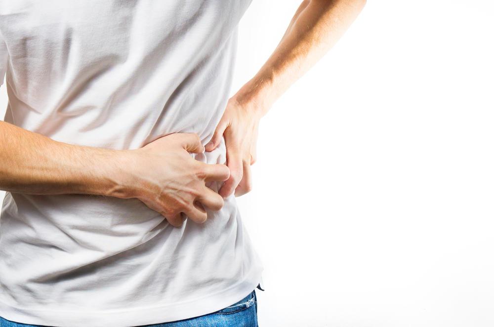 Гемолизирующая кишечная палочка у взрослых лечение