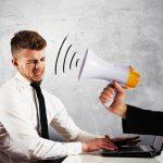 Сильно шумит ноутбук: возможные причины и пути их решения