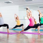 Направления йоги: разновидности, описание, отличия, отзывы