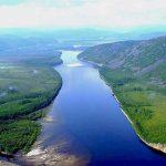 Река Олекма: интересные факты и все, что нужно знать о сплавах
